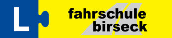 Fahrschule Birseck Logo