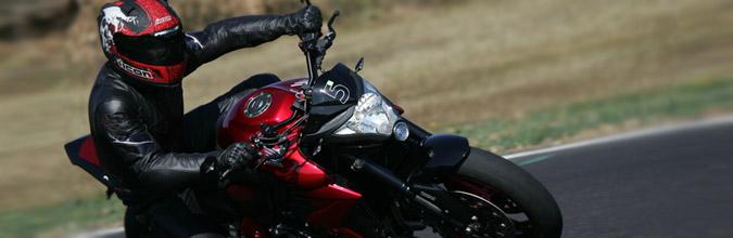 motorradfahrschule_basel