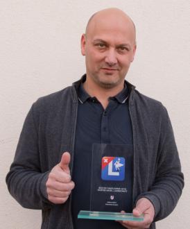 bester fahrlehrer 2019 kanton baselland
