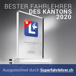 bester-fahrlehrer-des-kantons-2020
