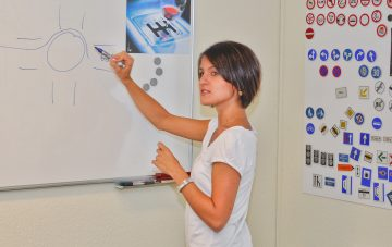 Theorie Fahrschule Birseck